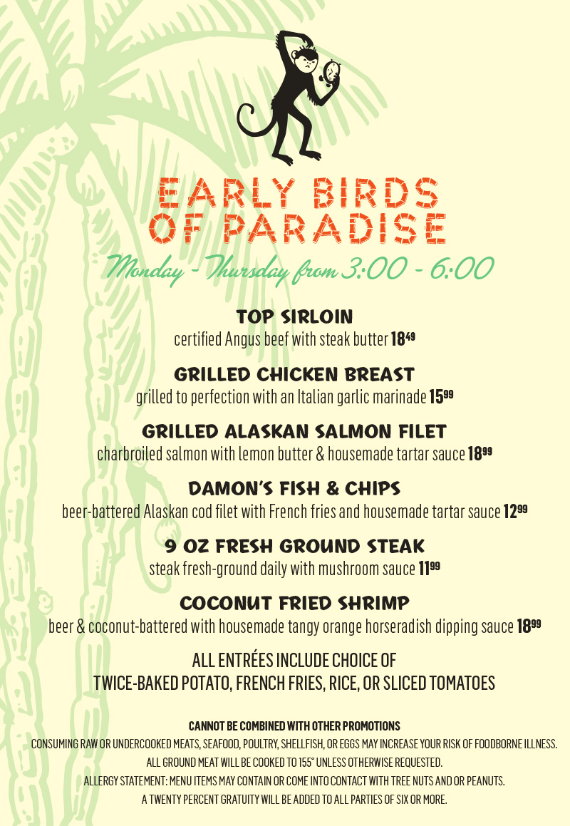 menu_earlybird